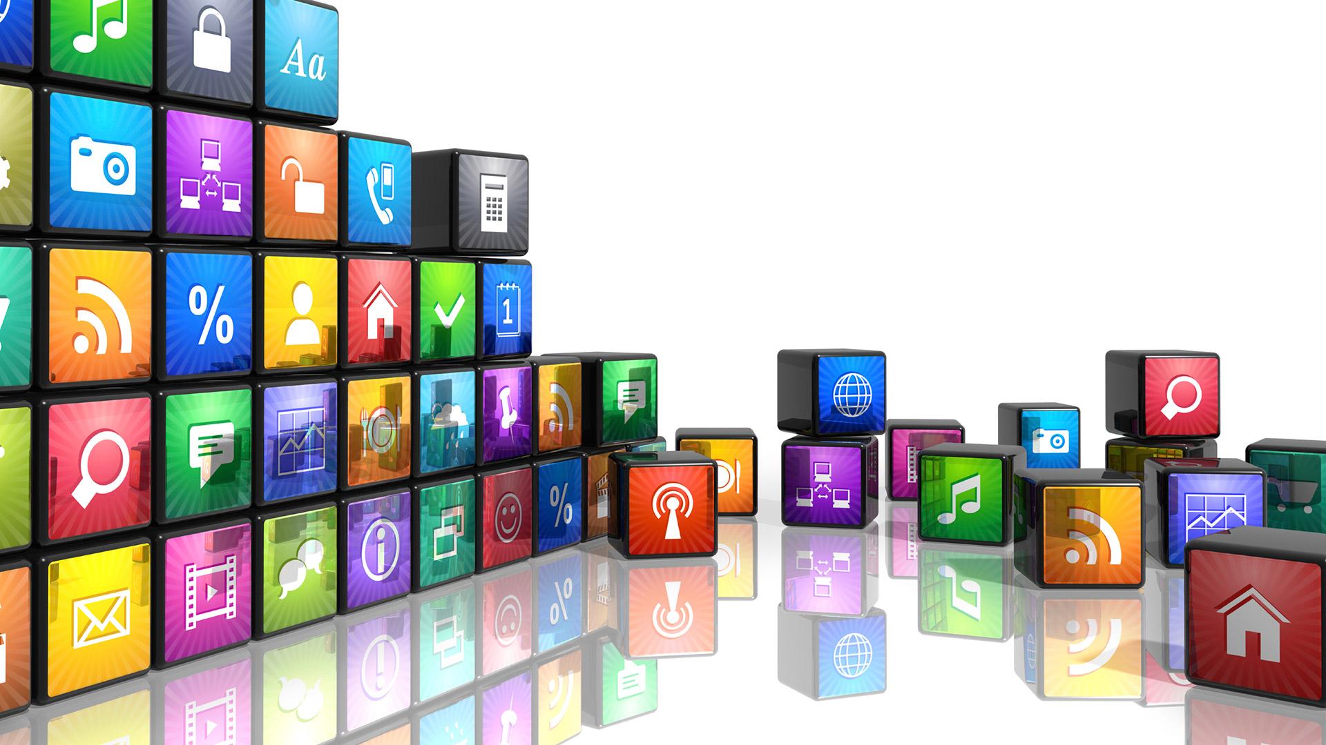 Legjobb iphone társkereső alkalmazások 2016