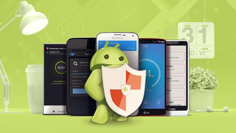 Legjobb iPhone társkereső alkalmazások uk