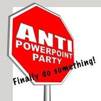 Svájcban be fogják tiltani a PowerPointot?