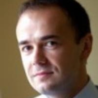 Interjú Kurucz Imrével az online választás-kutatásról