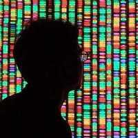 Készüljünk fel a Big Data-val járó nagy hibaszázalékra!