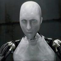 Én, a robot