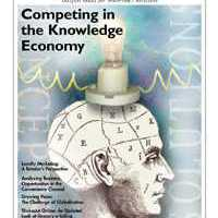 Piackutatás, consumer insight, etnográfia, szemiotika I. - Új módszerek