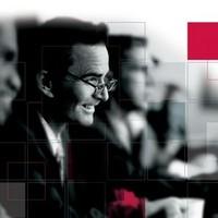 Az IBM felvásárolja az SPSS-t