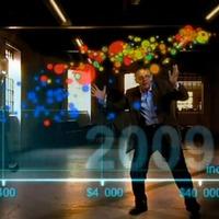 Dr. Hans Rosling: A statisztika szexi!