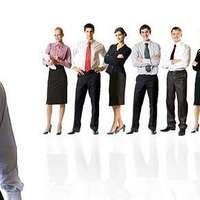 Harmadik éve indul gyakorlat orientált marketingkutatás, piackutatás képzés a MÜTF-ön