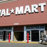 A Walmart újra megosztja értékesítési adatait a Nielsennel