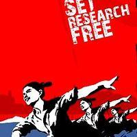 Egy bizarr szervezet: Piackutatás Felszabadítási Front
