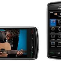 A Cloud Mobile Forms cég Blackberry kutatási eszközt dobott piacra
