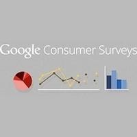 Hírháttér: a Google Consumer Surveys szolgáltatásáról