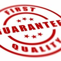 Pixer: új minőségbiztosítási rendszer a kvalitatív piackutatásban
