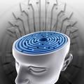 A neuromarketing még nem kész az elterjedésre