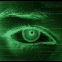 A CIA figyeli a közösségi médiát