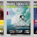 Elindult a Marketingkutató Magazin weboldala