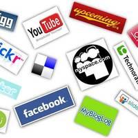 A közösségépítő oldalak népszerűsége egyre nő: összehasonlító globális tanulmány