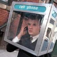 Az MRA-nak nem tetszenek a mobiltelefonos kutatásokra vonatkozó megszorítások