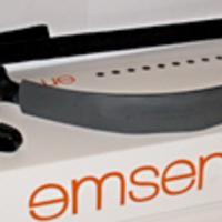 Otthoni neuromarketing panelt indított az EmSense