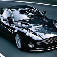 Az Aston Martin és a Beehive ügyfél-elégedettségi programon dolgozik