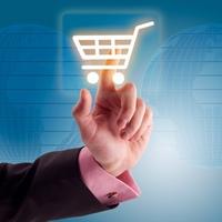 Web és kereskedelem: az e-kereskedelem magyar online térben lecsapódó visszhangja