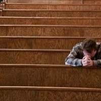 A Kanadai Anglikán Egyház nagyszabású online kvalitatív tanulmányt készített
