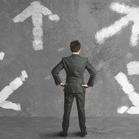 Melyik piackutatási módszer a legjobb?