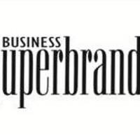 A Gallup vezeti a piackutató cégek 'Superbrands 2010' listáját