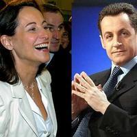 Rejtély: miért szavaz egy francia falu mindig úgy, ahogy az egész ország?