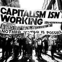 A jövő gazdasága, avagy mi jön a kapitalizmus után?
