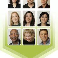 Panel-menedzsment leckék panel-profiktól