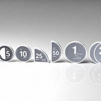 Tippek infografika készítéséhez