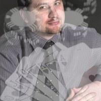 Egy pókerarcú piackutató – interjú Klenovszki Jánossal