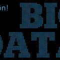 'Big data' sorozat indul a blogon