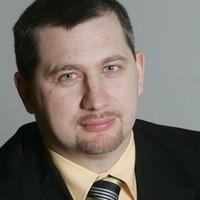 Beszélgetés Klenovszki Jánossal a piackutatás és az innováció kapcsolatáról
