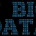 Big data sorozat (4. rész) - Forradalmak
