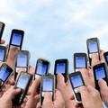 A mobiltelefonos kutatás gyors fejlődése