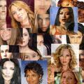 Emberi arcok használata online felmérésekben
