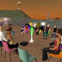 A Forrester szerint nő az érdeklődés az online közösségek iránt