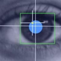 Tematikus ajánló – Eye tracking
