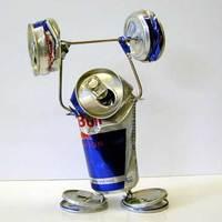 Üdítőpiac: szárnyal a Red Bull