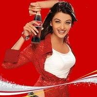 A közösségi médiában való jelenlét nem hozott bevétel-növekedést a Coca-Colának
