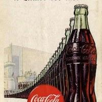 Tematikus ajánló –  Coca-Cola