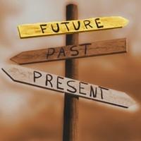 A piackutatás ködös jövőjéről