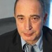 Truchot: a versenytársaknak együtt kell működniük a piackutatás jövőjének érdekében