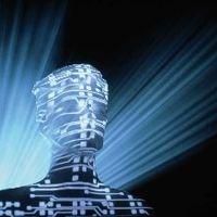 A DigiViduals kutató robotok 141,000 fontot kerestek a BrainJuicer-nek