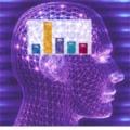Feltáró kutatás: kiskapu a fogyasztói insightokhoz? (2/2.)