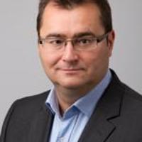 A kihívás pillanata - Új válaszok előtt a piackutatás: interaktív videokonferenciát szervez a PPT