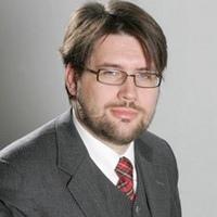 Mészáros József mai előadása a Marketing Konferencián (videó)