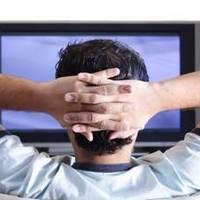 A TNS online tesztel TV reklámokat a Mercury segítségével
