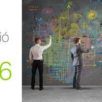Kutatás 2016 konferencia