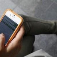 Az Ipsos és a Zokem együttműködik az applikáció alapú mobil mérések területén